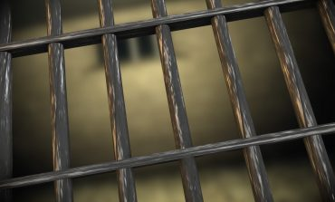 Two Dubois County Inmates Accused Of Drug Trafficking At Jail