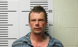 Murder Charge for Suspect Involved In Gibson County Homicide
