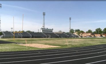 Jasper Football Stadium Approved for Artificial Turf Project