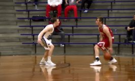 #FullCourt44: Jeffersonville Too Much for Reitz at Home