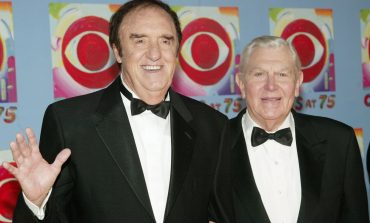 Jim Nabors, Known For His Role As Gomer Pyle, Has Died