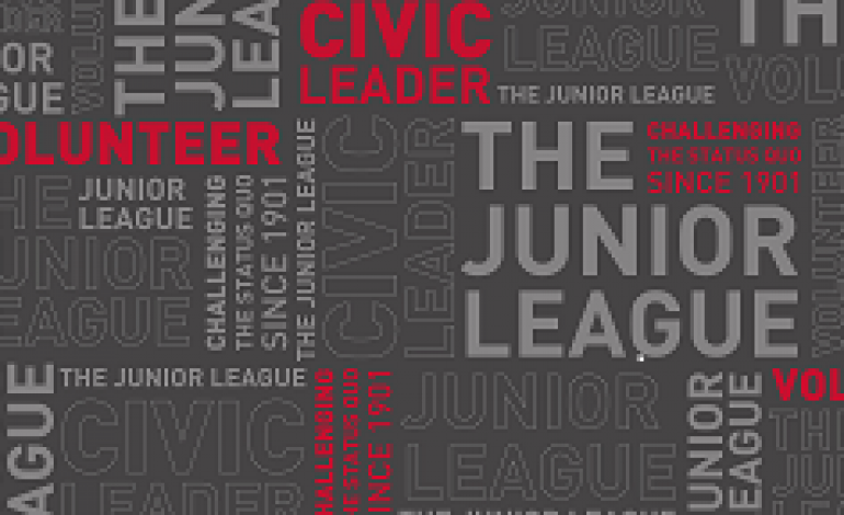 Join Junior League!