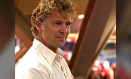 John Schneider's 'I Didn't Know You Sang' Tour Coming To The Tri-State
