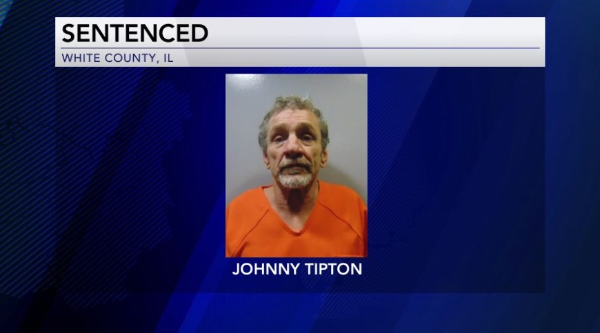 White County Jail Escapee Sentenced to Six Years