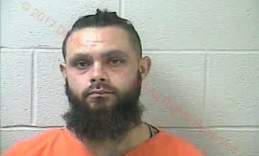 Owensboro Man Arrested In Connection To August Shooting