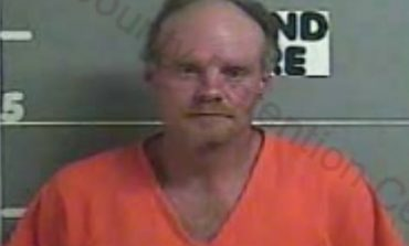 KSP Searches for Escaped Ohio County Inmate