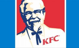 KFC Launching Chicken-Scented Bath Bombs