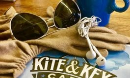 Do My Job: Kite and Key