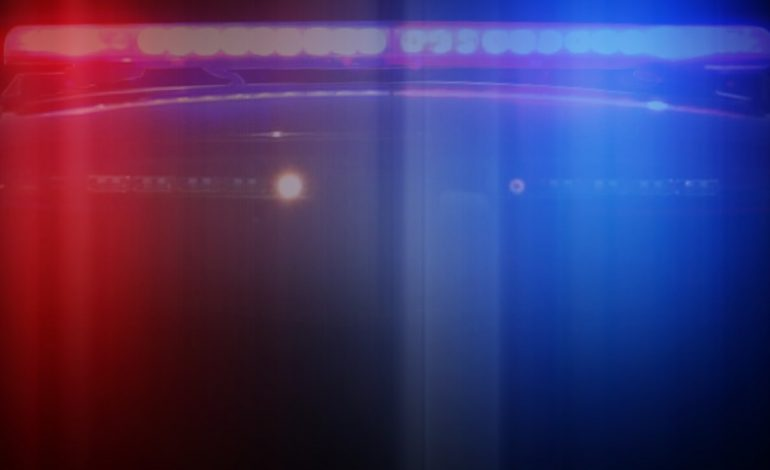 Investigation Underway for Death of Two Year Old in Knox County