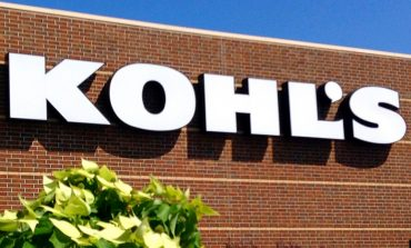 82 Kohl's Stores Accepting Amazon Returns