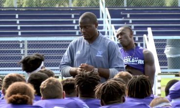 KWC Vows to Learn from 69-19 Home Opening Loss