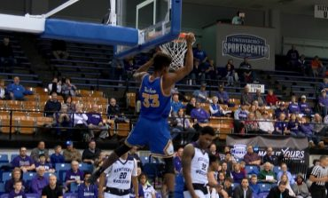 KWC Loses G-MAC Battle with Alderson Broaddus 81-74