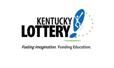 Lottery Sales Declining for State of Kentucky