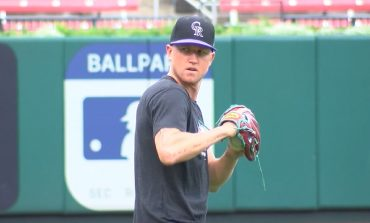 Kyle Freeland Reflects on Success with Rockies, Cy Young Award Contention
