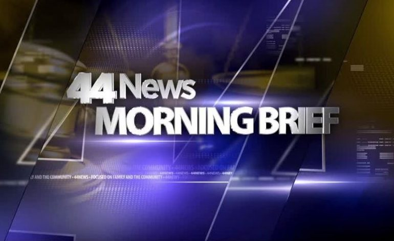 "44News ""Morning Brief"" Legal Tips for Hiring Home Contractors"