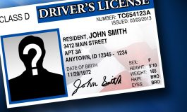 Kentucky To Start Issuing New Licenses In 2019