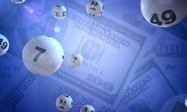 Winning $50,000 Powerball Ticket Sold At Franey's Food Mart In Owensboro