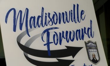 Madisonville Proposes Budget Increase to Decrease its Deficit