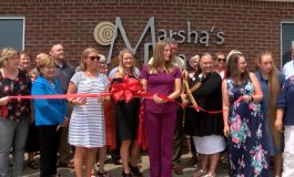 Marsha's Place Celebrates New Medical Clinic Status