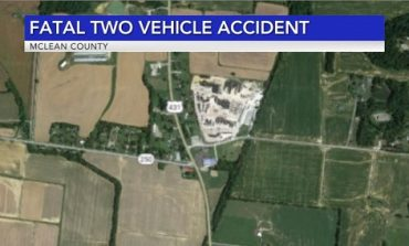 Update on Fatal McLean County Accident