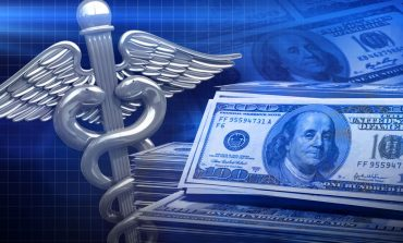 Evansville Medical Employees Charged in Largest U.S. Healthcare Fraud Scheme