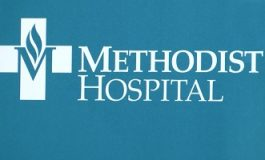 Methodist Hospital/ Deaconess Deal Finalized