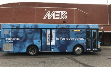 METS Transfer Station Staying In Lawndale