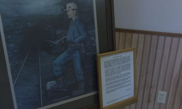 Remembering Kentucky's Worst Coal Mining Accident