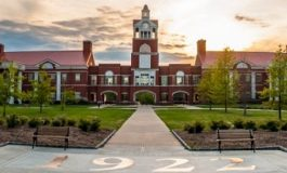 Greek Social Ban Remains in Place at Murray State