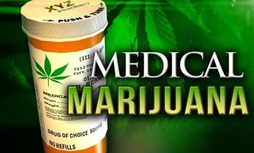 Kentucky-Based Groups Hold Medicinal Cannabis Forum