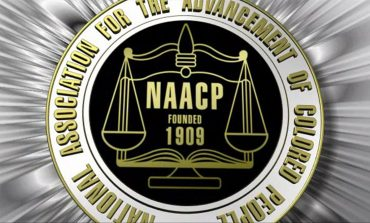 NAACP Partners with HPD to Host Town Hall Summit