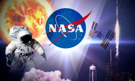 NASA Is Hiring Planetary Protection Agent To Help Save The Solar System