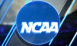 NCAA Committee Working to Prevent Schools From Blocking Athlete Transfers