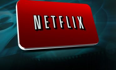 Netflix Raising Prices for First Time in Two Years