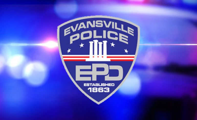 EPD Will Hold Active Shooter Training in June