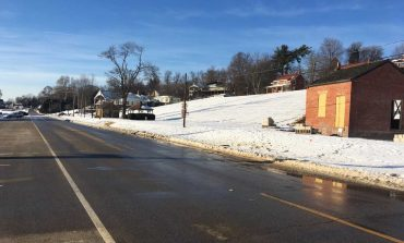 French Island Trail Open to Traffic Following Deadly Sledding Incident