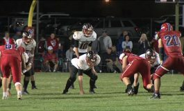 44Blitz: Linton-Stockton Wins Game Against North Posey 36-35