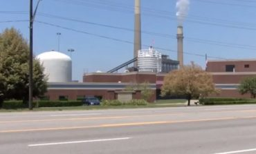 OMU Working to Prevent Future Water Breaks in Owensboro