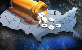 Kentucky Attorney General Takes Step to Combat Opioid Epidemic