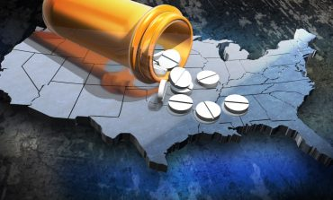 Indiana Attorney General Joins 41 States in Opioid Lawsuit