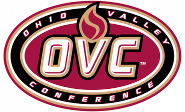 OVC Tournament to Tip Off Wednesday at the Ford Center