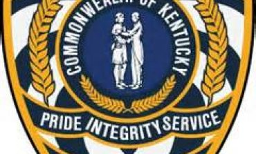 Ongoing Investigation After Juvenile Arrested For Theft