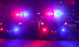 Overnight Shooting In Owensboro Sends One To The Hospital