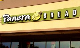 Panera Bread Plans to Expand its Delivery Service