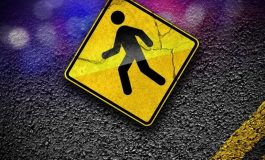 Parts of East Byers Avenue in Owensboro Closed Following Accident