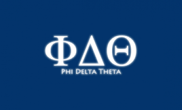 USI Fraternity Suspended after Hazing Allegations