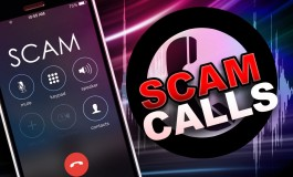 New Phone Scam in Illinois Targets Ameren Customers