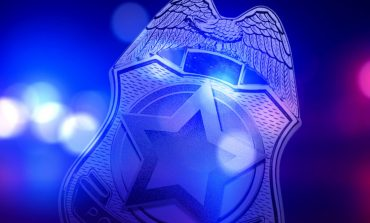 Police Are Investigating An Armed Robbery In Owensboro