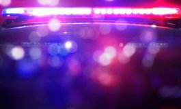 Madisonville Police Investigating Home Invasion
