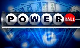 $150,000 Powerball Ticket Sold in Owensboro